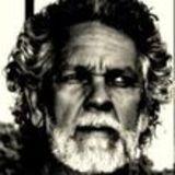 Ezio Flavio Bazzo