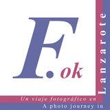 Profile for F.ok
