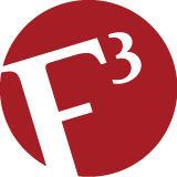 Profile for F3magazine