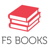 F5 Networks Application Delivery Fundamentals Study Guide by