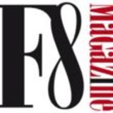 F8 Magazine