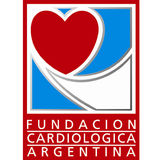 Profile for Fundación Cardiológica Argentina