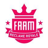Profile for Faam
