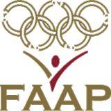 Profile for FAAPATLETAS