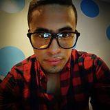 Profile for Fabian Bernal Ochoa