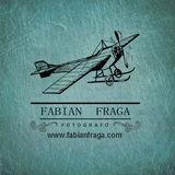 Profile for fabian fraga