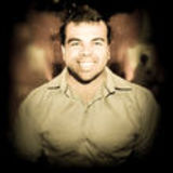 Profile for Fabiano Sousa