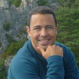 Profile for Fabien Monteils