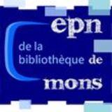 Profile for Espace Public Numérique de Mons