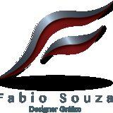 Profile for Fábio R. de Souza
