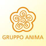 Profile for Anima Eventi