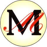 Profile for Mistretta Mobili