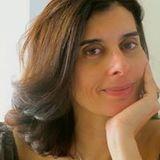 Profile for Fabíola Greve
