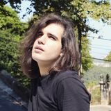 Profile for Fábio Polónio