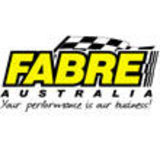 Profile for Fabre Australia