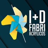 Profile for I + D  FABRIACRYLICOS