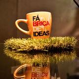 Profile for FABRICA DE IDEAS