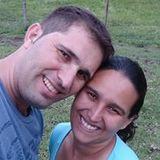 Profile for Fabricia Gomes
