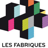 Profile for lafabrique
