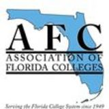 Profile for Association of Florida Colleges