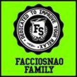 Profile for Facciosnao