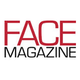 Profile for FACE Magazine