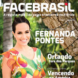 Revista Facebrasil