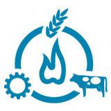 Profile for Fachverband Biogas  e.V.