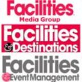 Profile for Facilities Media Group