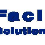 Profile for facilitysolutionsplus