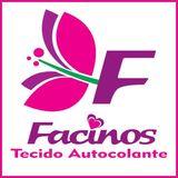 Profile for Facinos tecido Autocolante