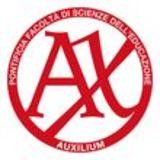 Profile for Auxilium Facoltà