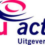 Profile for Uitgeverij Edu'Actief b.v.