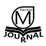 factor math