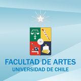 Profile for Facultad de Artes U. de Chile