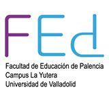 Facultad de Educación de Palencia