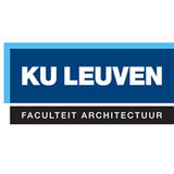 KU Leuven Faculteit Architectuur, Campus Sint-Lucas