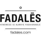 FADALES