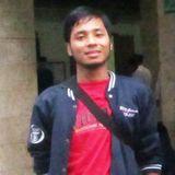 Profile for Fadh Ahmad Arifan