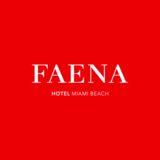 Profile for Faena Hotel Miami Beach
