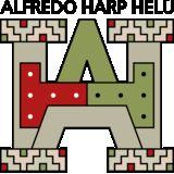 Fundación Alfredo Harp Helú Oaxaca