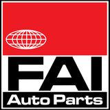 Profile for FAI Automotive Plc.