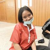 Profile for Pratthana Pinthong