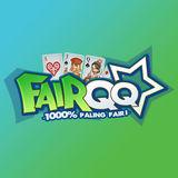 fair99