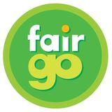 Profile for Fair Go Finance