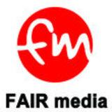 Profile for FAIR media