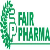 Profile for fairpharmacochin