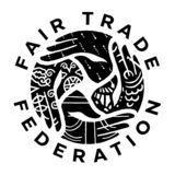 Profile for Fair Trade Federation