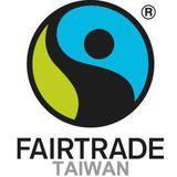 Profile for Fairtrade Taiwan