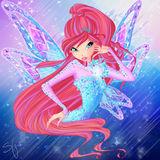 Profile for FairyWorld